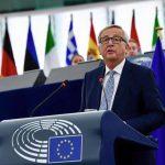 VIDEO&TEXT Zi importantă pentru viitorul UE și al României: Comisia Europeană a prezentat propunerea de 1.279 miliarde de euro pentru cel mai mare buget din istoria Uniunii