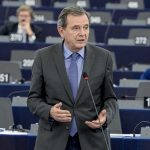 Eurodeputatul Marian-Jean Marinescu (PNL, PPE) anunță că situația din România ar putea fi discutată în plenul Parlamentului European: Această instabilitate ne face vulnerabili la atacuri politice externe