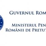 Guvernul României acordă burse de studiu elevilor de etnie română din Ucraina și stagii de specializare profesorilor lor
