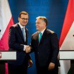 Noul plan al Poloniei și Ungariei: înființarea băncii de dezvoltare de la Vișegrad