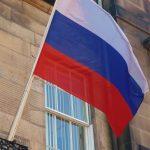 Moscova cere Organizaţiei pentru Interzicerea Armelor Chimice informaţii despre cazul Skripal