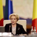 Premierul Republicii Moldova, Pavel Filip, a avut o convorbire telefonică cu omologul său român, Viorica Dăncilă