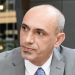 VIDEO Interviu. Eurodeputatul Răzvan Popa (PSD, S&D): Ceea ce s-a vrut a fi o dezbatere în Parlamentul European s-a transformat într-un război de lozinci