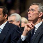 """Conferința de Securitate de la München. Răspunsul NATO pentru cei care pun la îndoială relația transatlantică: """"În 2013, ultima brigadă de luptă americană pleca din Europa. Acum America revine"""""""