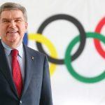 Preşedintele Comitetului Internaţional Olimpic va merge în Coreea de Nord după terminarea Jocurilor Olimpice de Iarnă