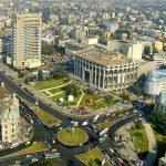 Studiu Mercer: București, pe locul 107 din 231 de orașe ale lumii privind calitatea vieții. Capitala României este devansată de capitalele UE din regiune