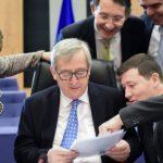 Parlamentul European lansează o anchetă privind numirea lui Martin Selmayr, fostul șeful de cabinet al lui Jean-Claude Juncker, ca secretar general al Comisiei Europene