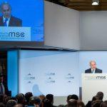 Benjamin Netanyahu la Conferința de Securitate de la München: Doar SUA pot facilita un proces de pace între Israel și Palestina