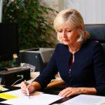Ombudsmanul European îi recomandă Consiliului UE să transparentizeze procesul legislativ