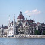 """Ungaria sprijină Polonia în disputa cu UE. Parlamentul de la Budapesta adoptă o rezoluție în care califică activarea Articolului 7 împotriva Varșoviei drept un """"precedent periculos"""""""