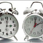 Parlamentul European îi cere Comisiei Europene să aibă în vedere eliminarea schimbării orei de vară