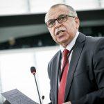 """Eurodeputatul Victor Boștinaru (PSD, S&D): """"Extinderea Uniunii în Balcanii de Vest va fi o prioritate pentru președinția română a Consiliului"""""""