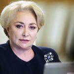 Viorica Dăncilă, după întâlnirea cu ambasadorul SUA: Am pus problema ca România să devină producător de armament pentru întreaga zonă