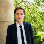 Reformarea Uniunii Europene începe cu generația tânără. Cine este Pieyre-Alexandre Anglade, cel care îl va ajuta pe Emmanuel Macron să redeseneze harta politicii europene