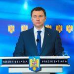 Cosmin Marinescu, consilier prezidențial, despre provocările pentru economia României: Se resimte nevoia unei reorientări a politicilor economice dinspre consum spre investiţii