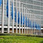 Comisia Europeană propune mai buna protejare a denunțătorilor de nereguli de la nivelul UE