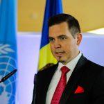 Alegeri prezidențiale în Rusia. Ministrul de Externe al Republicii Moldova se opune deschiderii unor secții de votare în Transnistria