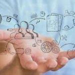 STUDIU Antreprenoriatul social din perspectiva antreprenorilor: Se simte o limitare din cauza lipsei oportuniătăților de finanțare, dar și o nevoie de modificare a cadrului legislativ