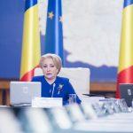 Premierul Viorica Dăncilă, mesaj cu ocazia Zilei Maghiarilor de Pretutindeni: În Europa de astăzi, deosebirile între etnii și culturi trebuie să reprezinte o sursă de înțelegere și respect reciproc