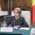Guvernul României va adopta o ordonanță de urgență privind manifestările Centanarului și cadrul legal de finanțare a acestora