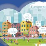PPE lansează la Sofia seria de dialoguri pentru alegerile europene din 2019. Panelul dedicat perspectivei tinerilor asupra viitorului Europei, moderat de directorul CaleaEuropeana.ro, Dan Cărbunaru