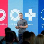 Mark Zuckerberg anunță noi funcții pentru Facebook după scandalul Cambridge Analytica. Utilizatorii vor putea șterge istoricul de navigare