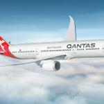 Primul zbor direct între Australia și Europa a decolat sâmbătă. În 1947, același zbor a avut nevoie de patru zile și nouă escale