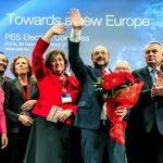 """Prăbușire politică în Europa: """"De ce se luptă atât de mult social-democraţia?"""". Cum a ajuns România cea mai mare țară din UE guvernată de social-democrați"""