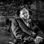 """Renumitul astrofizician Stephen Hawking a decedat la vârsta de 76 de ani: """"Va fi amintit drept geniul care nu a lăsat boala să-l răpună"""""""