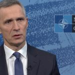 INTERVIEW. NATO Secretary General after launching his annual report:  Among European Allies, Romania is taking a step forward and invests heavily in new defence capabilities
