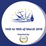 Model European Union Iași 2018 debutează în mod oficial miercuri. 75 de participanți și voluntari din 6 țări ale UE participă la eveniment