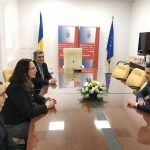 Enhancing opportunities for investors and citizens – partnership between World Bank and Bucharest's District 5