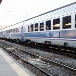 România și Bulgaria au cele mai slabe sisteme feroviare din Europa. Care este statul care ocupă prima poziție