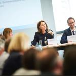 Ministrul german al Justiției atrage atenția: Antisemismul devine din nou acceptat din punct de vedere social