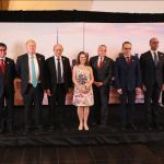 Statele G7 ar putea impune noi sancțiuni împotriva Rusiei ca urmare a implicării în conflictul din estul Ucrainei