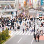 """LIVE Video 25 aprilie ora 15.30 COSTAssociation organizează workshopul """"Cum putem crea o mobilitate urbană durabilă pentru toți?"""""""
