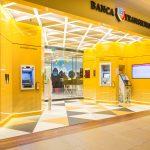 Achiziții importante pentru a doua bancă din România: Banca Transilvania a plătit peste 225 milioane de euro pentru Bancpost, ERB Retail Services IFN şi ERB Leasing IFN