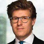 Prima condamnare în dosarul ingerinței Rusiei în alegerile americane – un avocat apropiat al echipei lui Donald Trump, ginerele unui miliardar rus