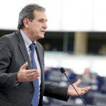 Eurodeputatul Marian-Jean Marinescu (PNL, PPE) oferă Comisiei Europene soluțiile pentru a nu reduce fondurile politicii de coeziune