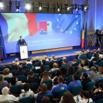 Victor Negrescu, ministrul delegat al Afacerilor Europene, mesaj de Ziua Europei:Uniunea Europeană, pentru a fi mai puternică, are nevoie de implicarea celor peste 500 de milioane de cetățeni pe care îi reprezintă