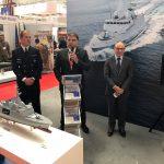 Radu Rusen, directorul general al Șantierului Naval Constanța: Corvetele franceze Gowind 2500 ar transforma radical capacitatea de acțiune în Marea Neagră