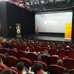 Peste 6600 de elevi au participat la cea de-a 12-a ediție a Caravanei Micile Vedete