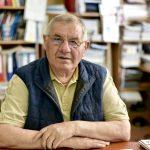 Teodor Necșoiu, Directorul General al Optoelectronica 2001 SA, interviu pentru CaleaEuropeană: Vom participa alături de alte două firme la competiția din iunie care va defini consorțiul ce va construi un laser destinat apărării