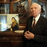 Academicianul și diplomatul Mircea Malița a murit la vârsta de 91 de ani