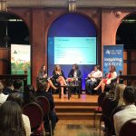 Eurodeputatul Emilian Pavel (PSD, S&D), ambasador al programului Entrepreneurship Education Hub: Sistemul educațional trebuie să le ofere tinerilor un mod de gândire antreprenorial