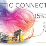 A 15-a ediție a Congresului Internațional de Estetică Dentară (17-19 mai), organizat de Societatea de Stomatologie Estetică din România (SSER)