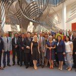 Oportunități europene de finanțare pentru IMM-urile din România, prezentate la Bruxelles la inițiativa eurodeputatului Răzvan Popa (PSD, S&D)