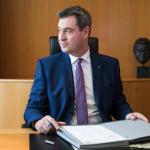 """Premierul Bavariei promite """"un semnal de determinare"""" în privința migrației"""