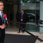 Secretarul general al NATO, Jens Stoltenberg, îl felicită pe Recep Tayyip Erdogan pentru câștigarea alegerilor. UE speră ca Turcia să rămână un partener angajat
