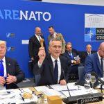 La 10 de ani de la summitul de la București, Georgia și Macedonia așteaptă deschiderea ușilor către NATO și concretizarea aspirațiilor euro-atlantice